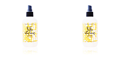 Bumble & Bumble STYLING lotion 250 ml