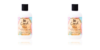 BB CURL defining creme 250 ml Bumble & Bumble