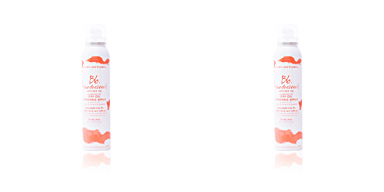 Producto de peinado HAIRDRESSER'S invisible oil dry finishing spray Bumble & Bumble