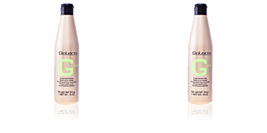 Champú purificante GREASY HAIR specific oily hair shampoo Salerm