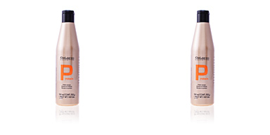 PROTEIN shampoo 250 ml Salerm