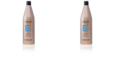 Champú antirrotura EQUILIBRIUM balancing shampoo Salerm