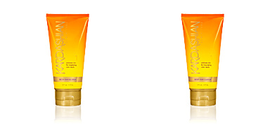 Kim Kardashian SUN KISSED body exfoliator 177 ml