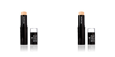Corretivo maquiagem PHOTOREADY INSTA-FIX stick makeup Revlon Make Up