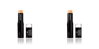 Concealer makeup PHOTOREADY INSTA-FIX stick makeup Revlon Make Up