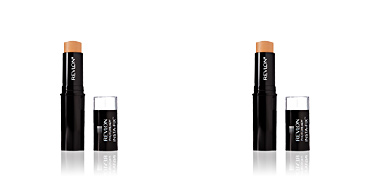 PHOTOREADY INSTA-FIX stick makeup #180-caramel 6,8 gr Revlon Make Up