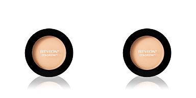 COLORSTAY pressed powder #830-light medium 8,4 gr Revlon Make Up
