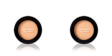 COLORSTAY pressed powder #850-medium deep 8,4 gr Revlon Make Up