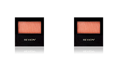 POWDER-BLUSH #6-naughty nude 5 gr Revlon Make Up