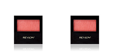POWDER-BLUSH Revlon Make Up