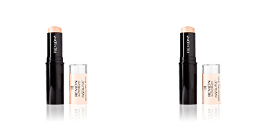 Highlighter makeup PHOTOREADY INSTA-FIX highlighting stick Revlon Make Up