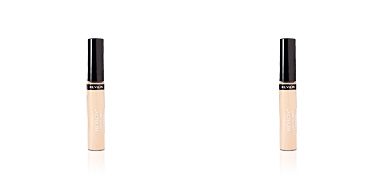 Concealer makeup COLORSTAY concealer Revlon Make Up
