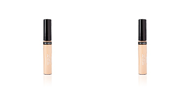 COLORSTAY concealer Revlon Make Up