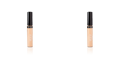 Corretivo maquiagem COLORSTAY concealer Revlon Make Up