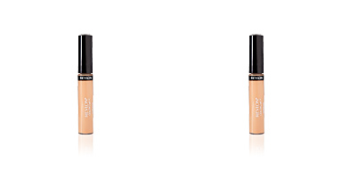 Revlon Make Up COLORSTAY concealer #60-deep 6,2 ml