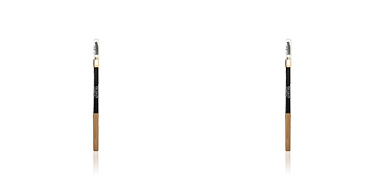 COLORSTAY brow pencil Revlon Make Up