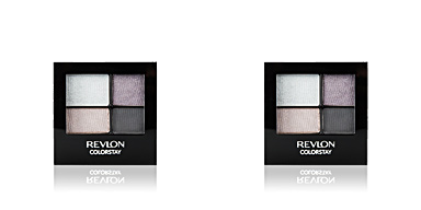 Revlon Make Up COLORSTAY 16-HOUR eye shadow #525-siren 4,8 gr