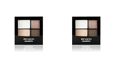 Revlon Make Up COLORSTAY 16-HOUR eye shadow #555 moonlite 4,8 gr