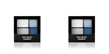 Revlon Make Up COLORSTAY 16-HOUR eye shadow #528 passionate 4,8 gr