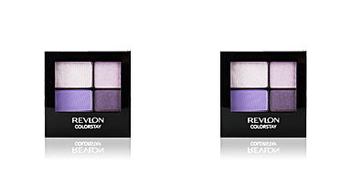 Revlon Make Up COLORSTAY 16-HOUR eye shadow #530-seductive 4,8 gr