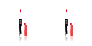 Pintalabios y labiales COLORSTAY OVERTIME lipcolor Revlon Make Up