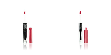 Rouges à lèvres COLORSTAY OVERTIME lipcolor Revlon Make Up