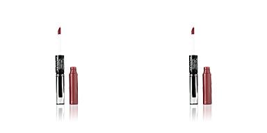 COLORSTAY OVERTIME lipcolor #380-always sienna Revlon Make Up