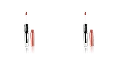 COLORSTAY OVERTIME lipcolor #350-bare maximum Revlon Make Up