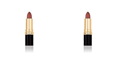 SUPER LUSTROUS lipstick #860-pink truffle  Revlon Make Up