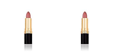 Revlon Make Up SUPER LUSTROUS lipstick #820-pink cognito 3,7 gr