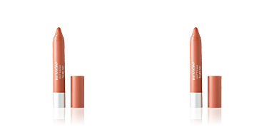 Batom MATTE BALM Revlon Make Up