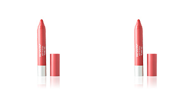 Lip balm MATTE BALM Revlon Make Up