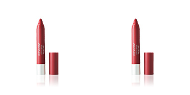 Lipsticks MATTE BALM Revlon Make Up
