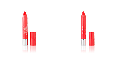 Balsamo labial BALM STAIN Revlon Make Up