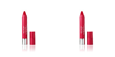Revlon Make Up BALM STAIN #045-romantic