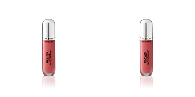 Pintalabios y labiales ULTRA HD MATTE lipcolor Revlon Make Up