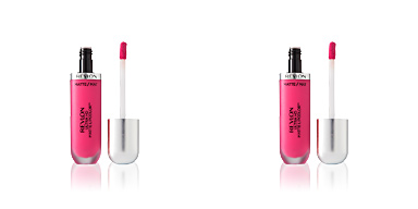 ULTRA HD MATTE lipcolor #665-intensity Revlon Make Up