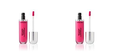 Revlon Make Up ULTRA HD MATTE lipcolor #665-intensity 5,9 ml