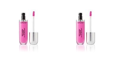 Revlon Make Up ULTRA HD MATTE lipcolor #670 crush 5,9 ml