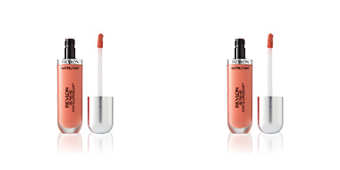 ULTRA HD MATTE lipcolor #640-embrace Revlon Make Up
