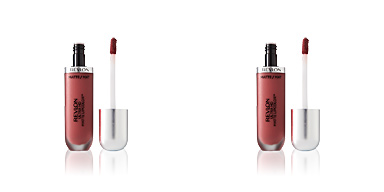 ULTRA HD MATTE lipcolor Revlon Make Up
