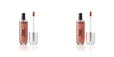 ULTRA HD MATTE lipcolor #645-forever Revlon Make Up