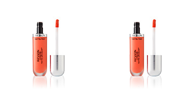 ULTRA HD MATTE lipcolor #620-flirtation Revlon Make Up
