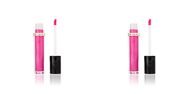 Brillo de labios SUPER LUSTROUS lipgloss Revlon Make Up