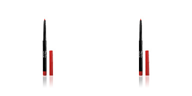 Lipliner COLORSTAY lip liner Revlon Make Up