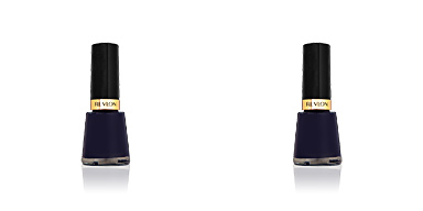 Revlon Make Up NAIL ENAMEL #490-urban
