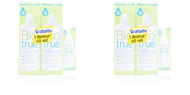 BIOTRUE LOTE Biotrue