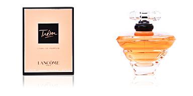 Lancôme TRÉSOR l'eau de parfum vaporizzatore 100 ml