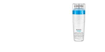 Micellar water BI-FACIL VISAGE eau micellaire démaquillante Lancôme