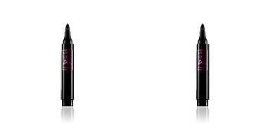 Lancôme MONSIEUR BIG maker #01-black 24 ml